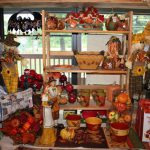 gift shop fall-decorations