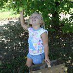 Little Girl in PYO 2 8.2011