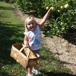 Little Girl in PYO 4 8.2011