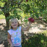 Little Girl in PYO 5 8.2011