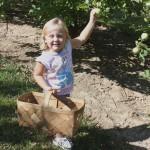 Little Girl in PYO 8.2011