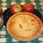 apple-pies-baked-goods