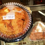 honeycrisp apple pie 2 8.2011