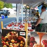 apples at festival (5) 9.2011