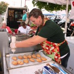 woman frying pies (2) 9.2011