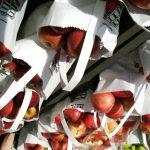 AF 2012 Apples