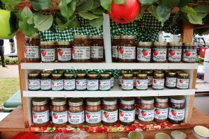 AF 2012 Canned Goods (2)