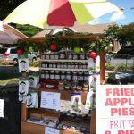 AF 2012 Canned Goods (3)