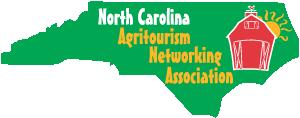 NCAgritourism